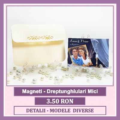 http://www.bebestudio11.com/2017/01/marturii-nunta-magneti-dreptunghi-mic.html