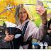 Khloe Kardashian gasta $4 mil en artículos de viaje para bebés