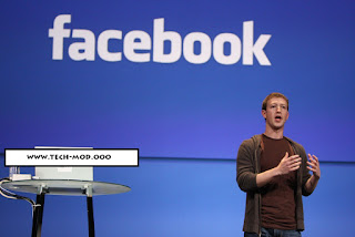 Mark Zuckerberg requested all Facebook officials to utilize Android