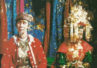 Siti Nurbaya Marah Rusli