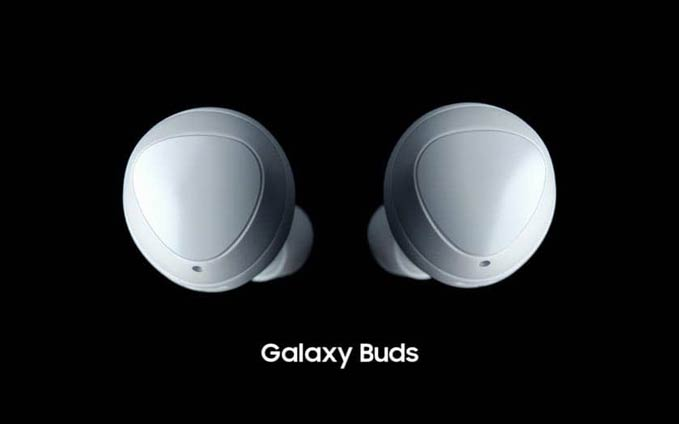 Galaxy-Buds-Official