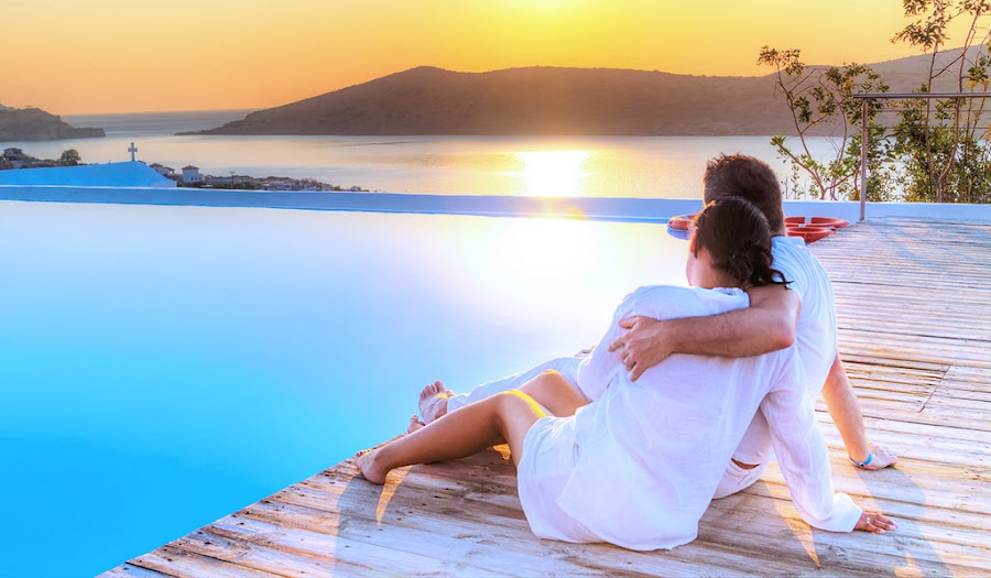 Momentos en pareja, cómo mejorar la relación