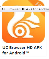 http://www.androidapksfree.com/app/uc-browser-hd-apk-android/
