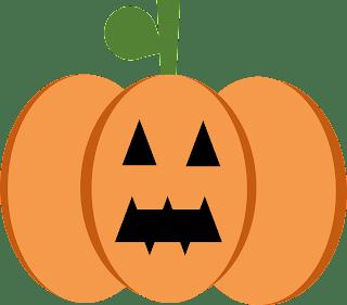 imagenes, halloween, araña, spider, descargar, gratis, PNG, calabaza,