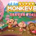 Super Monkey Ball 2: haz girar al mono