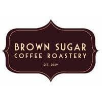 Brown Sugar Coffee Roastery - Riverton, WY