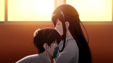 Tantei wa Mou, Shindeiru. Episode 2