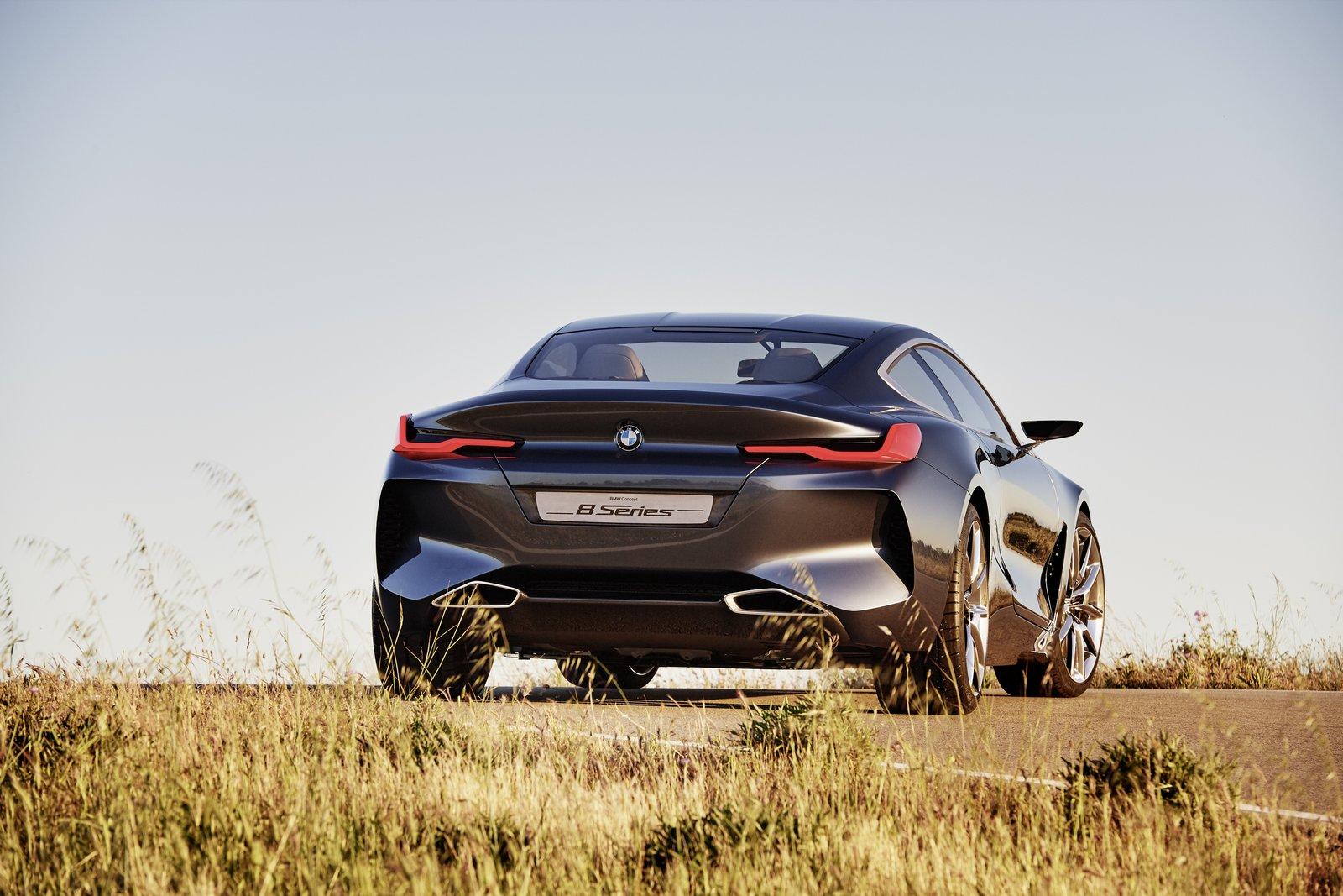 Bmw Expanding Large Vehicle Range To Fund Ev Future