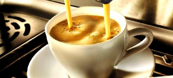 Best Ways To Keep Coffee Hot,Coffee Hot