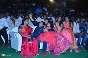 Rgv Vangaveeti Audio Launch Stills-thumbnail-16
