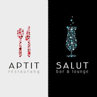 http://www.aptitsalut.se/