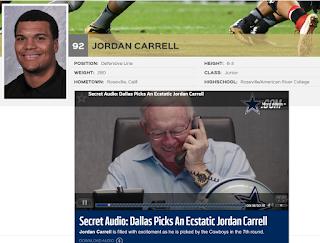 http://www.dallascowboys.com/video/2017/04/29/secret-audio-dallas-picks-ecstatic-jordan-carrell