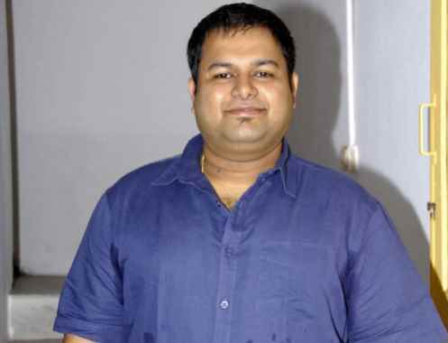 thaman images