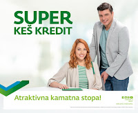 http://www.advertiser-serbia.com/sberbank-srbija-zeli-da-i-vama-bude-super/