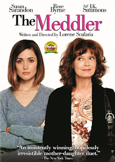 The Meddler/Una Madre Imperfecta