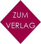 https://www.luebbe.de/lyx/buecher/sonstiges/verliebt-in-mr-daniels/id_6081871