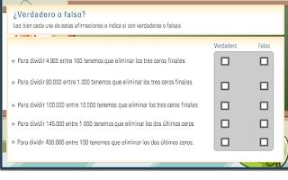 http://primerodecarlos.com/QUINTO_PRIMARIA/UNIDAD_3/actividades/matematicas/division2/cm02_oa01_03_es/index.html