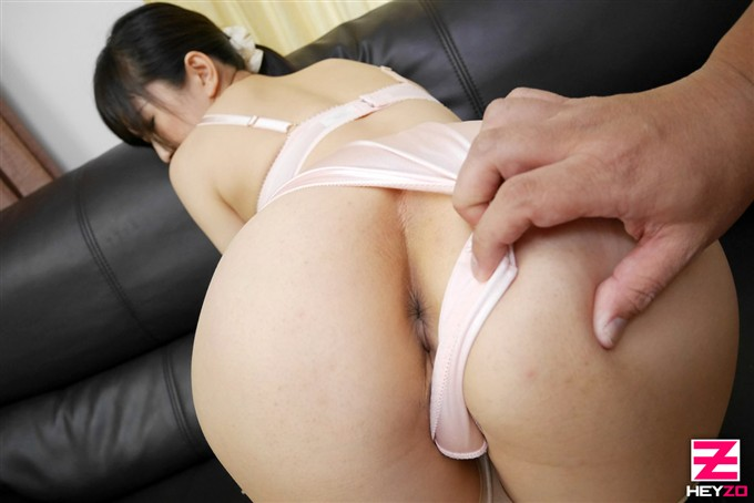 Ryo Takaoka Hot AV Girls