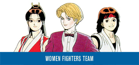 http://kofuniverse.blogspot.mx/2010/07/women-fighters-team-kof-94.html