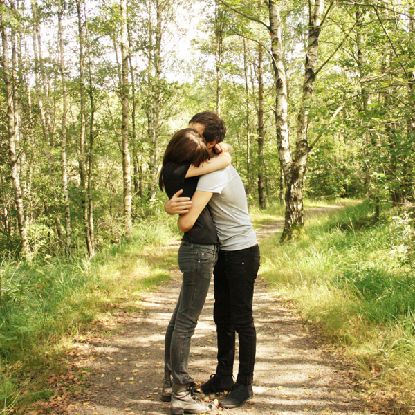 couple love tumblr wallpapers | couple love tumblr ...