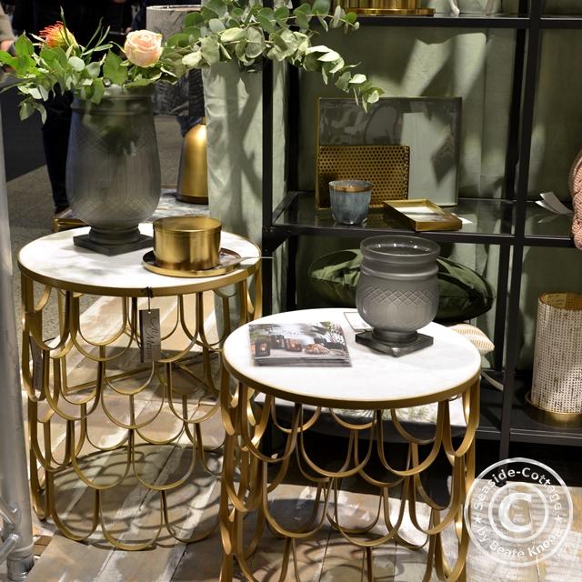 Au Maison Scandinavian Interior & Design