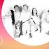 """#Entrevista com o elenco do espetáculo """"Canções para Amores Líquidos"""" + #Review do musical"""