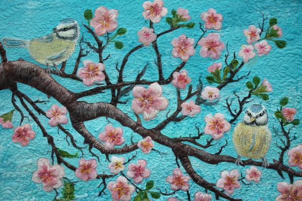Tafa Textile And Fiber Art List Market