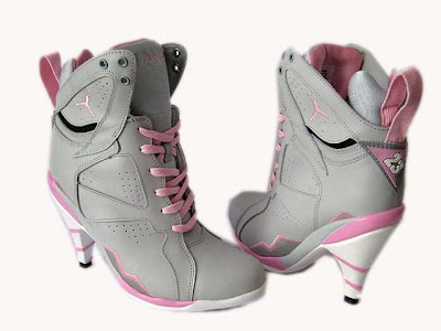 Shoes Nike mbt At Fingers Heels Heels Heels jordan 5 ShoesJordan bYvIf67gy