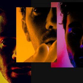 Baixar Música Stop - Justin Timberlake & The Shadowboxers