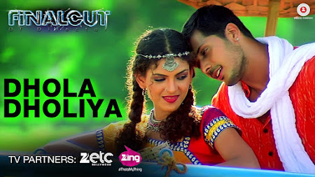 Dhola Dholiya - Final Cut Of Director (2016)