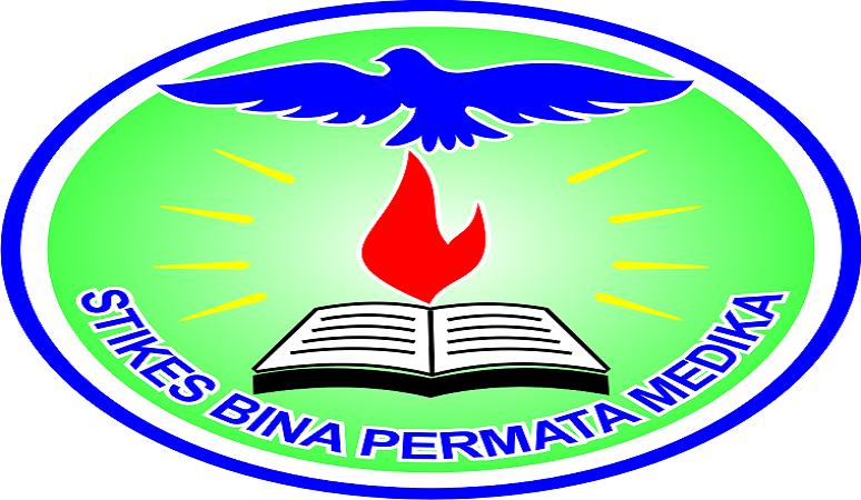 PENERIMAAN MAHASISWA BARU (STIKES-BPM) 2018-2019 SEKOLAH TINGGI ILMU KESEHATAN BINA PERMATA MEDIKA