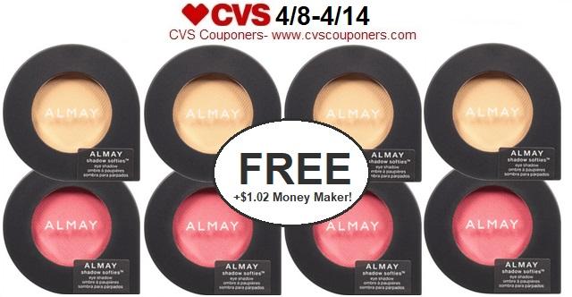 http://www.cvscouponers.com/2018/04/free-102-money-maker-for-almay.html