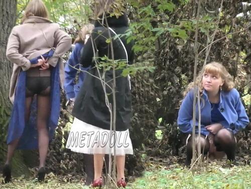киев ехать видео писающих невест частного фото семейных