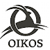 Job Opportunities at OIKOS EAST AFRICA, Administrative Office Support / Intern