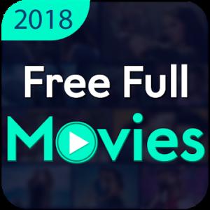 Torrent Movie Downloader v1.0.9 [Ad-free] APK