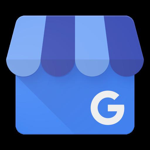 تحميل وتنزيل تطبيق Google My Business 2.19.0.204537701 للاندرويد