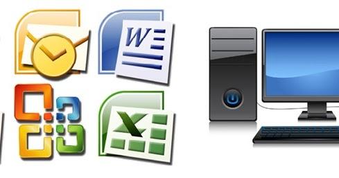 Formation Ingenieur Informatique | Webmarketing - Cours en ligne - Conseils et astuces