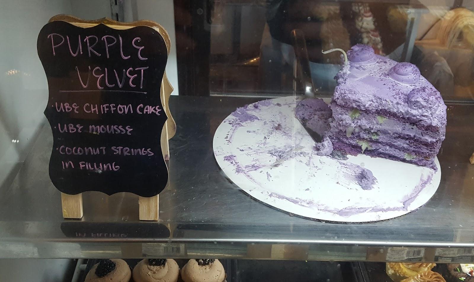Turkish Cake Shop Near Me