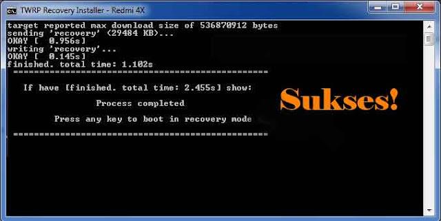 twrp installer 2