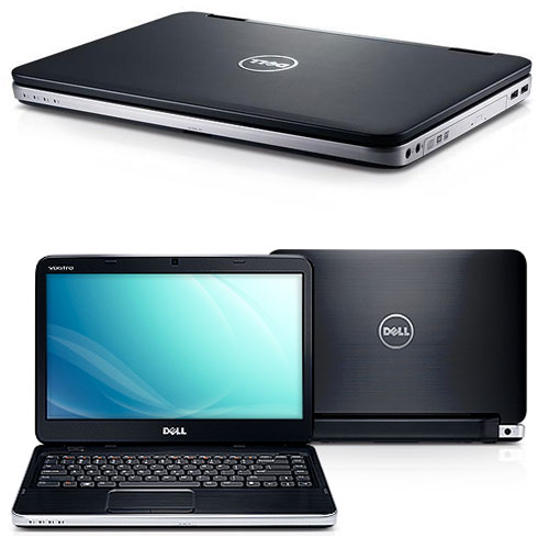Dell Vostro 2420 Features and Specification