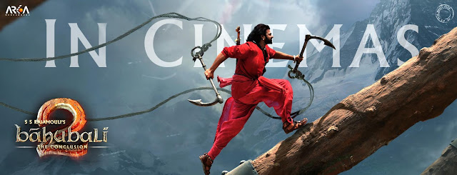 Baahubali 2 Telugu Movie Review,Baahubali 2 Telugu Movie  Rating , Rajamouli Baahubali 2 Telugu Movie review,   Prabhas Baahubali 2 review  Rana in baahubali 2 Anushka Baahubali 2 review,Answer for why kattappa killed baahubali, Baahubali 2 Review ,Baahubali 2 Movie Review ,Baahubali 2 Review ,Rajamouli Baahubali 2 Movie Rating ,  why Kattappa killed Baahubali, Prabhas Baahubali 2 Review ,Telugucinemas.in Baahubali 2 Rating , Sandeep Baahubali 2 Rating , Rana Baahubali 2 Movie Review , Baahubali 2 The Conclusion Review,Baahubali 2 The Conclusion Story ,Baahubali 2 The Conclusion Rating,