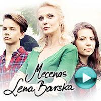 """Mecenas Lena Barska - naciśnij play, aby otworzyć stronę z odcinkami serialu """"Mecenas Lena Barska"""" (odcinki online za darmo)"""