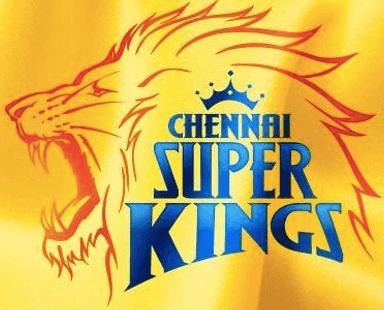 Vivo IPL 2019 Chennai Super Kings (CSK) Teams Players List: