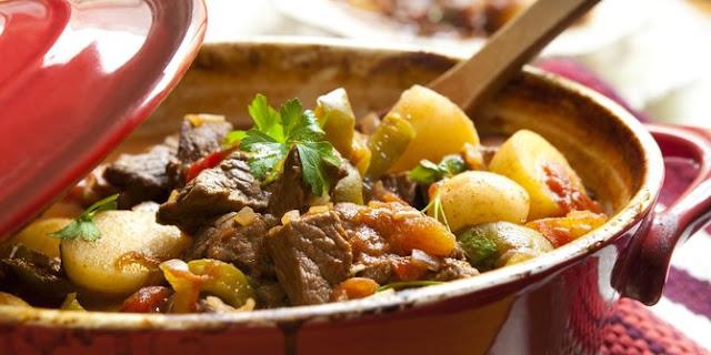 Resep Komplit dan Cara Membuat Semur Daging Sapi, Kentang Tahu dan Lainnya