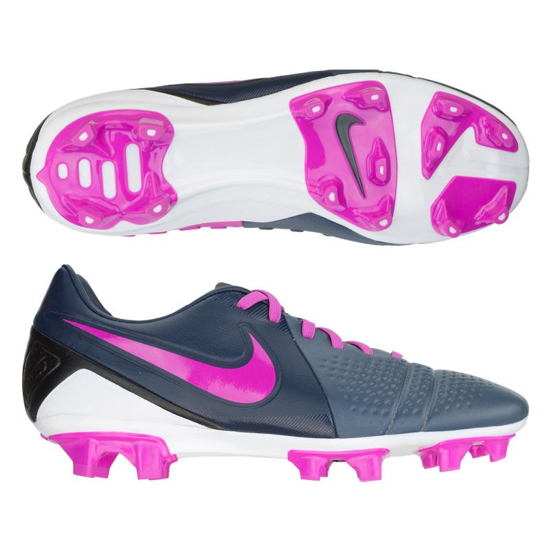 ca286dbb12523 creeando mii empresa diseño de calzado(tachones) para futbol soccer ...