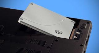 hard disk su portatile