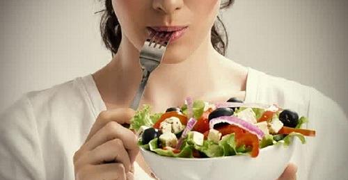 Diet Sehat Setelah Menjalani Operasi Usus Buntu