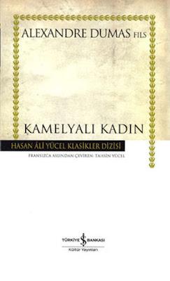 Hasan Ali Yücel klasikleri