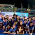 IPL 2019 RAJASTHAN ROYALS RR TEAM