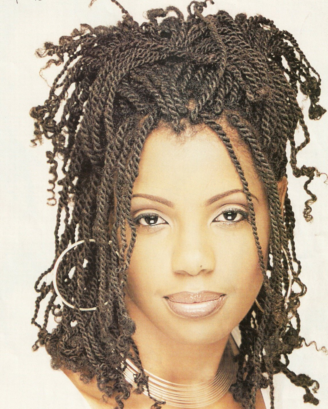styles use this braiding gallery to learn about natural hairstyles. 1141 x 1421.African Jumbo Braids Hairstyles